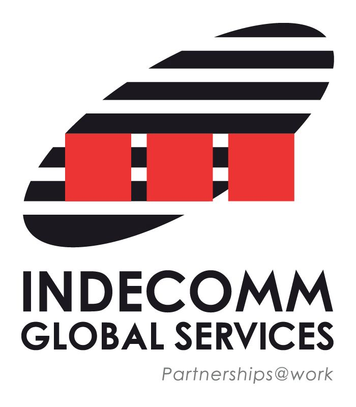 Indecomm Global Resources