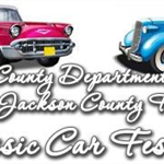 Classic Car Festival - Tuesday, September 19, 2017