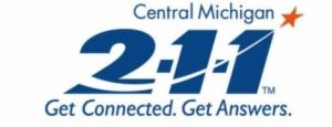 Central Michigan 211. Get Connect. Get Answers.